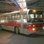 HBM HTM117 (2).jpg