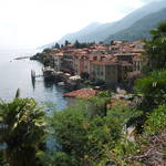 Lake Maggiore & Excursions - June 2014