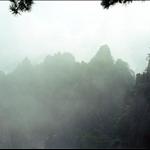 1 黃山 (2).jpg