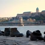 Budapest 10/4 - 12/4