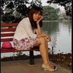妈道:小文 流花湖DSC_0315.jpg
