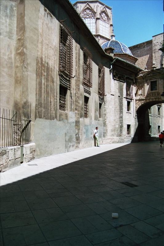 2004 © Antonino Cardillo
