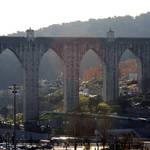 200902160194A_Lissabon_AquedutoDasAguasLivres.jpg