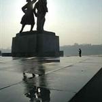 North-Korea-Tourist-Attractions.jpg