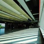 西鐵朗屏站 Long Ping Station