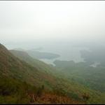 DSC_3538 迷濛中的印洲塘.jpg