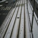 budapest e pecs 040.jpg