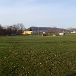 Marysville Lions Park