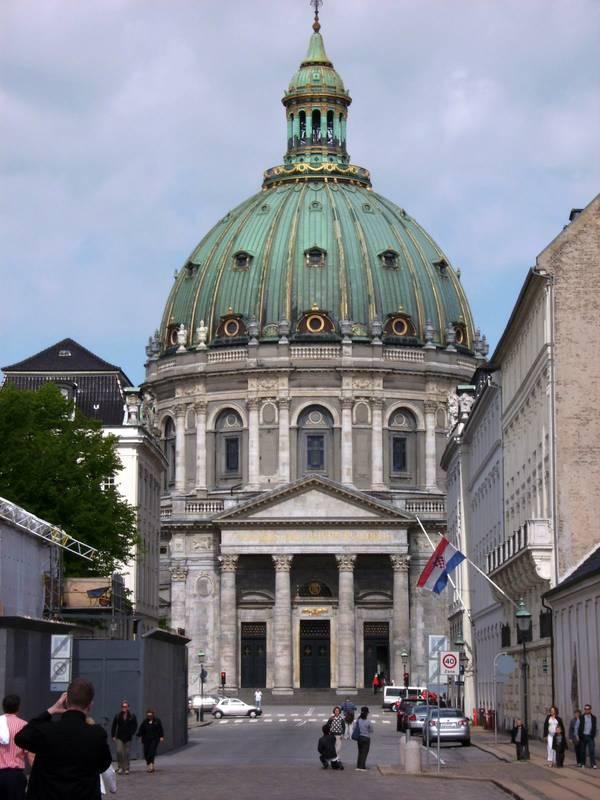 001 Kopenhagen (106).JPG