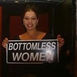 botoomless_women_girl.jpg