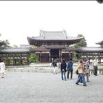 Kyoto016.JPG