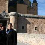 michelles camera; mommys stay in spain 2011 807.JPG