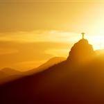 TALA part 35,Rio