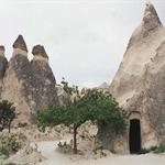 goreme_open_air_museum_cappadocia.jpg