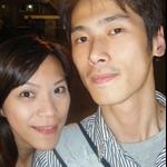 2009.12.23-27 Bangkok
