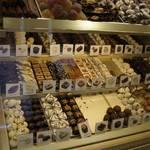 Dutch bakkerij
