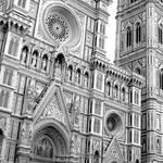 Firenze Dom Kopie.JPG