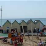 Brighton Beach May 2009 039.JPG
