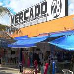 Mexican Shopping: TOP 10 Souvenirs of Guadalajara to Take Home