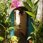 Wonderful Rethimno, Crete