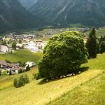 Summer Vacation - Gatterhof Kleinwalsertal