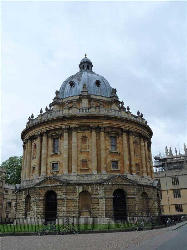 Oxford