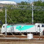 ITL-149.JPG