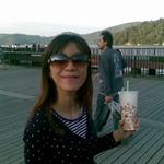 20091212_012.jpg