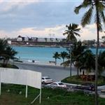 Nassau 2010