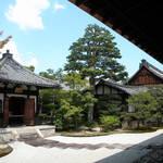 2016夏日京都奈良大阪遊