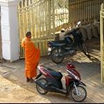 Cambodia - 002.jpg