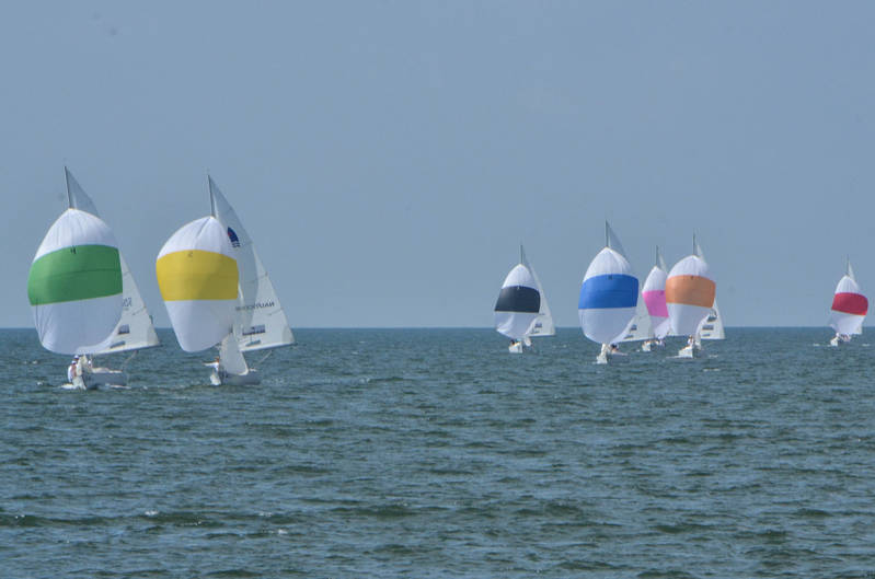 St Petersburg FL Races and Harbor 4-19-21-12 023.jpg