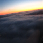Pictures from planes  