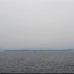 遠眺東平洲