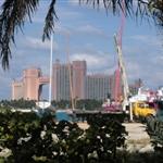 Nassau y Miami 008.JPG