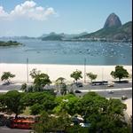 Botafogo again....