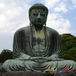 2006.05.24 Tokyo Life,Day 18_橫濱-鎌倉