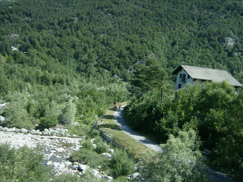 vigezzo valley
