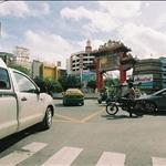 Yaowaratch