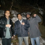 Mission Murree