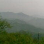 20080316 - Margala Hills, Track 3