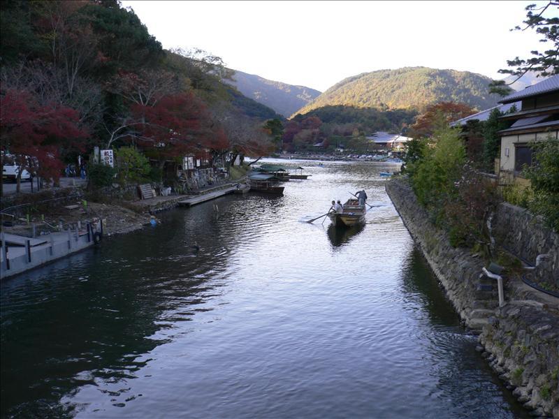 Kyoto30.JPG
