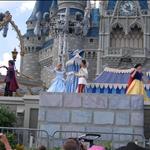 magic kingdom3.jpg