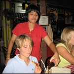 Thailand_2006 051.jpg