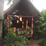 Thong Bay Guesthouse