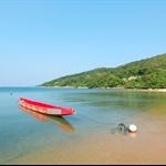20111105  東龍二輋 高流灣 Tung Lung Yi Che