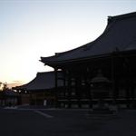 Nishihonganji09,12,6 05.jpg