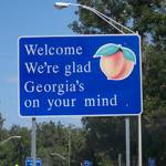 Welcome to Georgia1.jpg