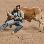 Cave Creek Rodeo 4-1-12 091.jpg