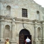 Austin-San Antonio 062.jpg